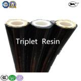 tubo flessibile dello spruzzo di 0.5m