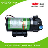 400g電気RO水清浄器の増圧ポンプ
