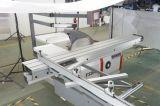 CNC van de Goede Kwaliteit van de hoge Precisie de Zaag F3200 van de Lijst van het Comité van de Houtbewerking