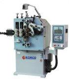 Весна оси Kct-35A 2-3 высокоскоростная свертывая спиралью гибочную машину весны Machine&CNC
