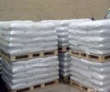 Tripolyfosfaat/Ptpp het van uitstekende kwaliteit van het Kalium voor Verkoop