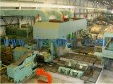 Используемое машинное оборудование прокатного стана Rebar стальное