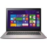 Spiel-Laptope Ultrabook des heißen Slaes neuen Asu U3000 Ultrabook I7 13.3 Büro-512GB leichtfertige des Notizbuch-8GB