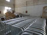 Handelsmetallfahrrad-Speicher-Zahnstangen für Gebäude