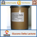 Лактон перепада Glucono