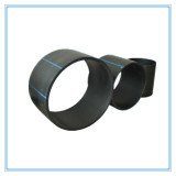 1.6MPa/1.25MPa/1.0 MPa, Wasserversorgung HDPE Rohr 20~630mm für ökonomische Verteilung