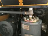 Compresseur d'air remorquable électrique de vis de la marque BKDY-20/8 de Kaishan