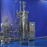 50 liter 500 Liter van de DuplexGister