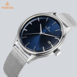 Вахта кварца wristwatch Mens высокого качества роскошный с швейцарским движением 72742