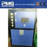 Máquina refrigerada del refrigerador de agua de la buena reputación