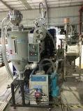De industriële Kristallisatie van het Huisdier en de Eenheid van de Drogende Machine