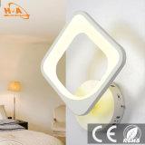 Wand-Lampe des eindeutiger Entwurfs-dekorative Nachtlicht-LED