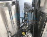 Bier die de Gisters van de Apparatuur van het Bier van de Machine Apparatuur (ace-fjg-G3) brouwen maken