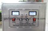 Автоматическая машина запечатывания индукции фольги опарника бутылки