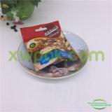 Изготовленный на заказ высушенное печатание - мешок плодоовощ упаковывая
