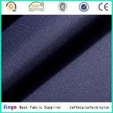 Alta densidad 600d cuchillo de PVC Revestimiento de tela con buena resistencia al desgarro precio por metro