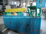 유도 가열 장비 감응작용 금속 위조 기계 160kw