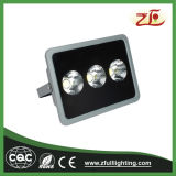 Fabrik-Preis IP67 imprägniern 150W LED Flut-Licht