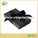 Schöner Pappgeschenk-Kasten mit magnetischem (CKT-CB-210)