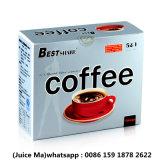 La meilleure action de perte de poids rapide amincissant l'aperçu gratuit de café