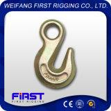 Metallfesthaltener Haken mit besserer Qualität
