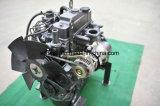 Motor diesel de la tecnología de Yanmar para la bomba del generador/de agua/la bomba de fuego/el uso marina