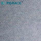 Tissu de filtre-presse du tissu filtrant pp de micron (pp 6380)