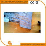 Machine de gravure GBYH-9015/1218/1225/marbre/granit en pierre