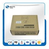 Читатель карточки близости RFID USB удостоверения личности 125kHz Em безконтактный (RD930)
