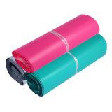 Nuovo poli bollettino di plastica materiale riciclabile impermeabile