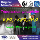 Фосфат Tripotassium безводный