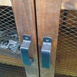 Archaize деревянный шкаф для Storge и покажите (GR-177)