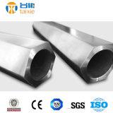 Hoja de aluminio 5052 A1mg2.5 para el material de construcción