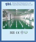 Revestimentos Epoxy de venda quentes de grande eficacia do assoalho de GBL