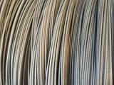 塗られる隣酸塩が付いているコイルSAE1018の低炭素の鋼線