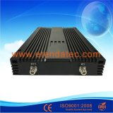 ракета -носитель сигнала мобильного телефона 30dBm 85dB Egsm