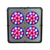 Fill Spectrum optional 120W Hydroponics LED plans Grow Light (Apollo4)