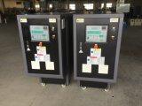 8HP de kleine Verwarmer van de Vorm van de Machine van de Verwarmer van de Olie voor Verkoop