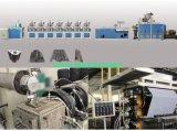 Artical PVC Hoja de mármol Línea de Producción