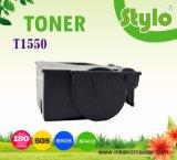 Kompatible Toner-Kassette T-1550 für Toshiba Bd-1550/1560