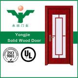 Zhejiang 나무로 되는 문의 호의를 베푸는 판매