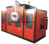 heiße Doppelt-Station-Plastikblasformen-Maschine des Verkaufs-10L