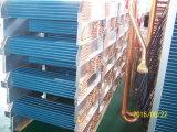 Customerized Klimaanlagen-Verdampferschlange