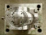 Modelagem por injeção da fabricação do molde das peças de automóvel do produto dos aparelhos electrodomésticos