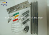 Termini freddi stabili UV dello Shrink & giunture 1-36kv