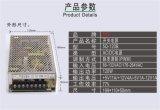 فرج إنتاج [ق-120] تحميل قوة إمداد تموين