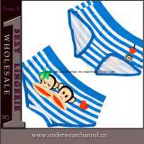 sul riassunto sexy comodo della cinghia della signora Panties Fashion Underwear Women di vendita (TBJ018)