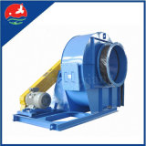 4-79-9C reeks radiale ventilator voor workshop