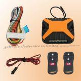 High Central Universal Auto Remote Central Kit com Controle Remoto