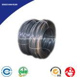Горячие изготовления стального провода весны высокого качества сбывания